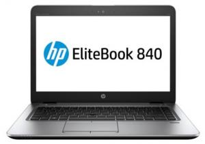 HP EliteBook 840 G3 (Y3C07EA)